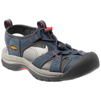 Keen Women's Venice H2 Sandals, Midnight Navy - Size 10