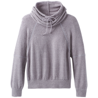 Prana Women's Auberon Sweater - Size S