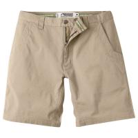 Mountain Khakis Men's All Mountain Short - Size 30