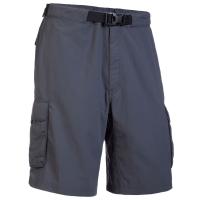 EMS Men's Camp Cargo Shorts - Size 38