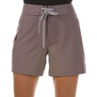 EMS Women's Board Shortie Shorts - Size M