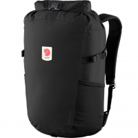 Fjall Raven Ulvo Rolltop 23 Pack