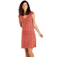 Toad & Co. Women's Rosemarie Dress - Size L