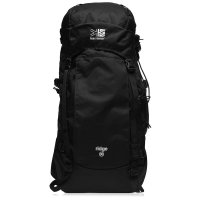 Karrimor K1 Ridge 30 Backpack