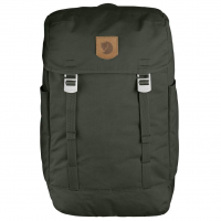 Fjall Raven Greenland Top Pack