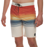 O'neill Guys' Informant Boardshorts