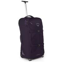 Osprey Women's Fairview 65 Wheeled Travel Backpack