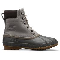 Sorel Men's Cheyanne 2 Lace Duck Boot