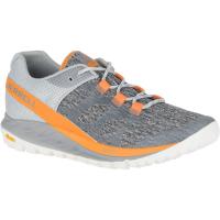 Merrell Women's Antora Trail Running Shoe - Size 8.5