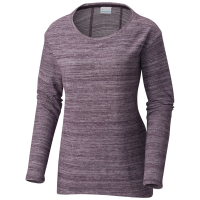 Columbia Women's By The Hearth Sweater - Size L