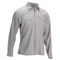 EMS Men's Ventilator Long-Sleeve Shirt - Size M