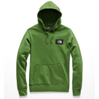 The North Face Men's Bottle Source Pullover Hoodie - Size M Past Season