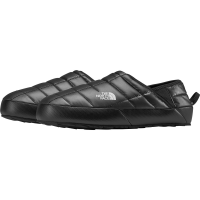 The North Face Men's Thermoball Traction Mules V - Size 10