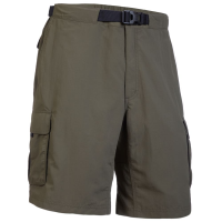 EMS Men's Camp Cargo Shorts - Size 34