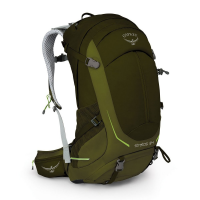 Osprey Stratos 34 Pack