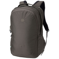 Karrimor K1 Tribute 25 Backpack