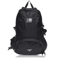 Karrimor K1 Sector 25 Backpack