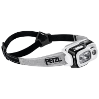 Petzl Swift Rl Multi-Beam Headlamp