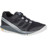 Merrell Women's Antora Trail Running Shoe - Size 6