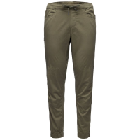Black Diamond Men's Notion Pants - Size M