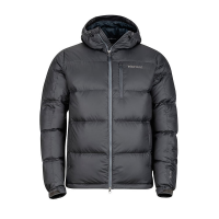 Marmot Men's Guides Down Hoody Jacket