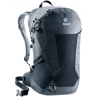 Deuter Futura 24 Hiking Backpack