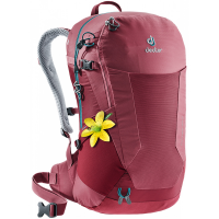 Deuter Women's Futura 22 Sl Backpack