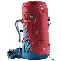 Deuter Kids' Fox 40 Trekking Backpack