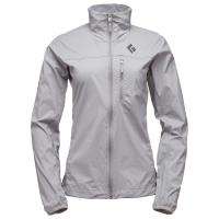 Black Diamond Women's Alpine Start Jacket