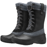 The North Face Women's Shellista 3 Mid Boots - Size 7
