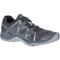 Merrell Women's Siren Hex Q2 E-Mesh Hiking Shoe - Size 8