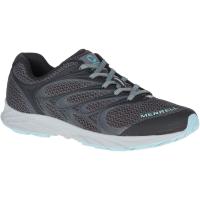 Merrell Women's Mix Master 3 Hybrid Trail Running Shoes - Size 6