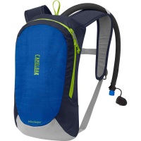 Camelbak Kids' Kicker Pack