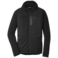 Outdoor Research Men's Deviator Hoodie