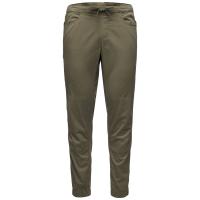Black Diamond Men's Notion Pants - Size XL