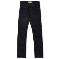 Levi's Big Boys' 510 Skinny 4-Way Stretch Jeans - Size 8