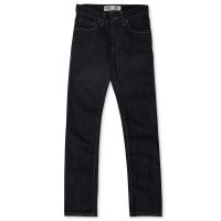 Levi's Big Boys' 510 Skinny 4-Way Stretch Jeans - Size 8