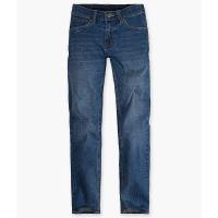 Levi's Big Boys' 502 Regular Taper Fit Jeans - Size 8