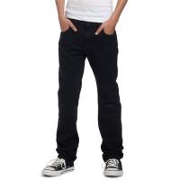 Levi's Boy's 511 Slim Fit Jeans - Size 10