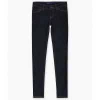 Levi's Big Girls' 710 Super-Skinny Plus Jeans - Size 8