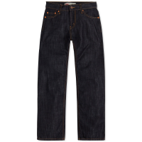 Levi's Big Boys' 514 Slim Straight Jeans - Size 8