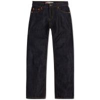 Levi's Big Boys' 514 Slim Straight Jeans - Size 8