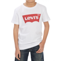 Levi's Big Boys' Batwing Short-Sleeve Tee - Size S
