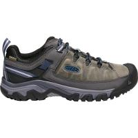 Keen Men's Targhee Iii Waterproof Low Hiking Shoes - Size 10.5