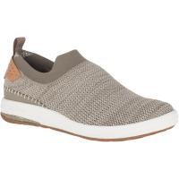 Merrell Women's Gridway Moc Shoes - Size 6.5