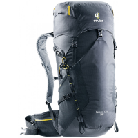 Deuter Speed Lite 26 Technical Day Pack