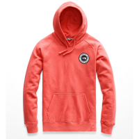 The North Face Women's Bottle Source Pullover Hoodie - Size M Past Season