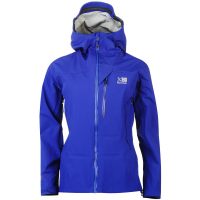 Karrimor Women's Hot Rock Jacket