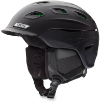 Smith Vantage Mips Snow Helmet, Black