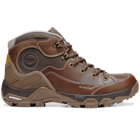 Hi-Tec Men's Ox Discovery Mid I Waterproof Hiking Boots - Size 12